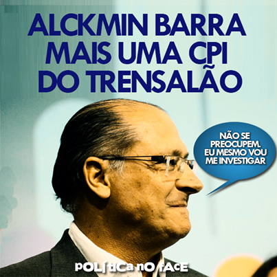 Alckmin_Trensalao01