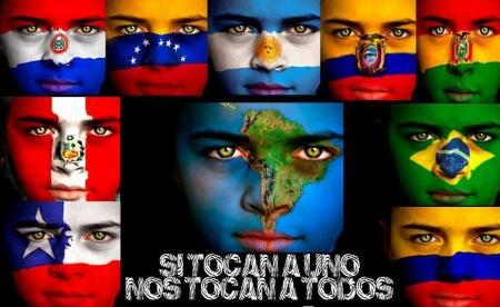 America_Latina02_Juntos