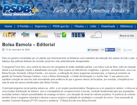 Bolsa_Esmola02_Site_PSDB
