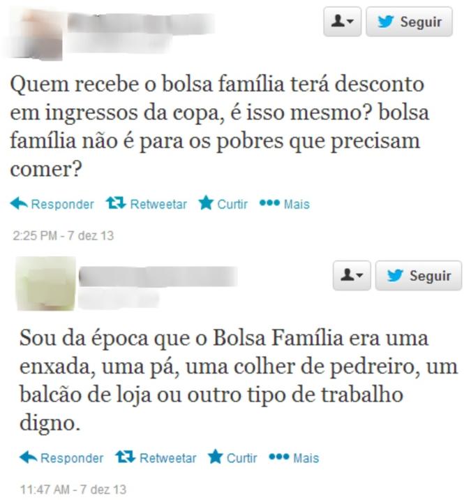 Bolsa_Familia19_Tuites