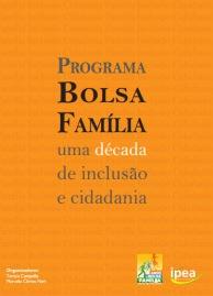 Bolsa_Familia22_Livro