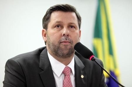 Carlos_Sampaio01_PSDB