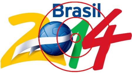 Copa2014_01