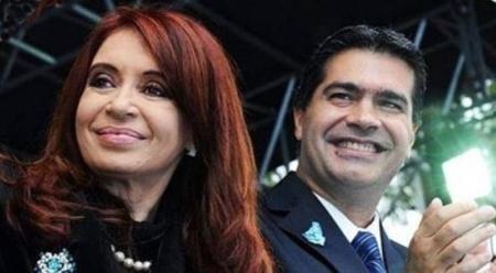 Cristina_Kirchner12_Jorge_Capitanich