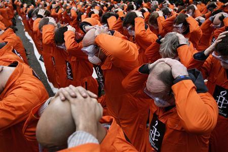 Cuba_Guantanamo19