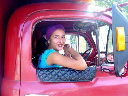 Cuba_Mulheres_Cubanas03