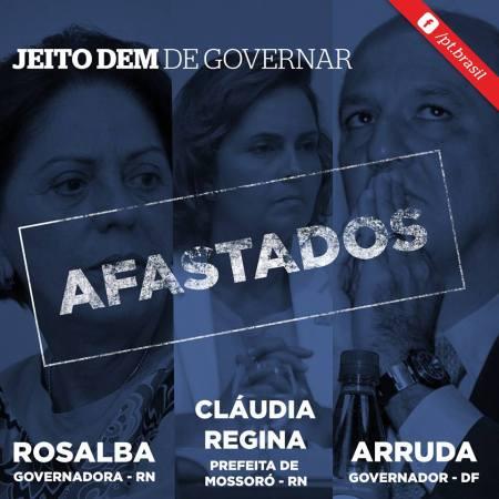 DEM_Cassados01