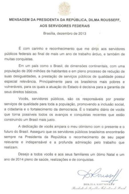 Dilma_Carta_Natal01