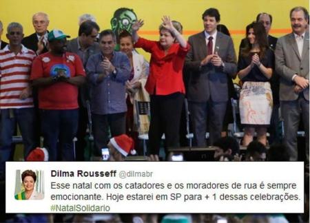 Dilma_Catadores02
