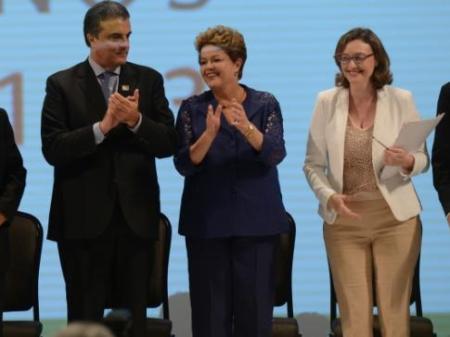 Dilma_Direitos_Humanos01