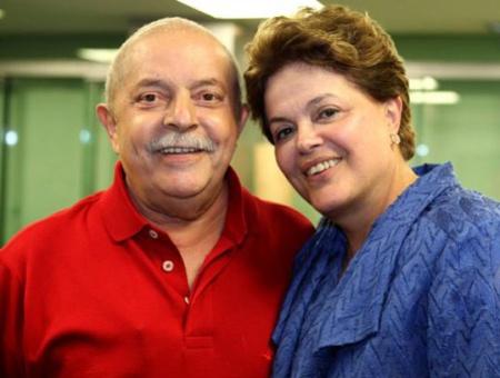 Dilma_Lula07