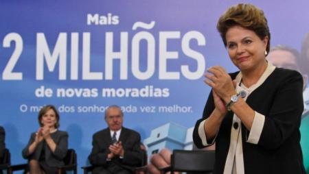 Dilma_Minha_Casa01