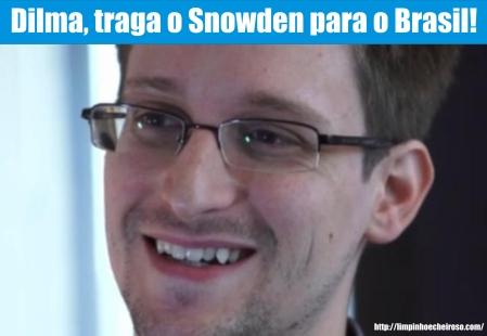 EUA_Edward_Snowden10A