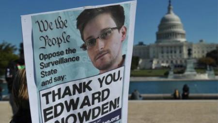 EUA_Edward_Snowden11