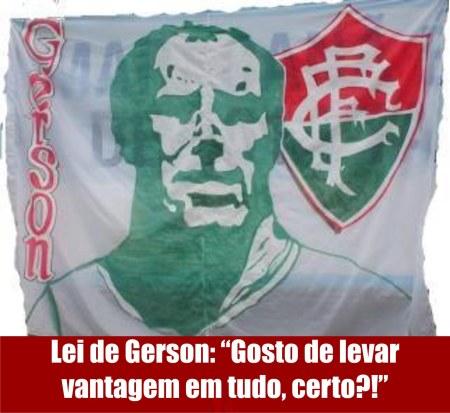 Fluminense05A_Gerson