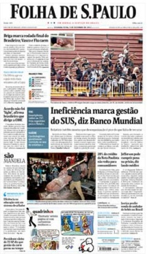 Folha_Capa_09122013