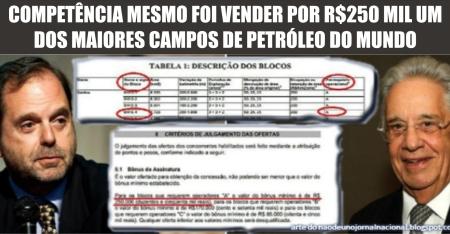 Folha_Consultores01