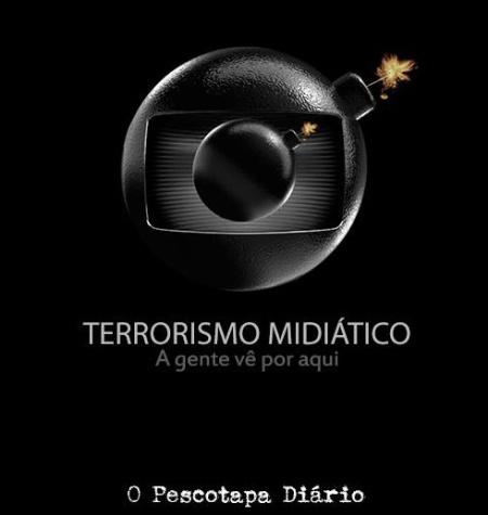 Globo_Terror01