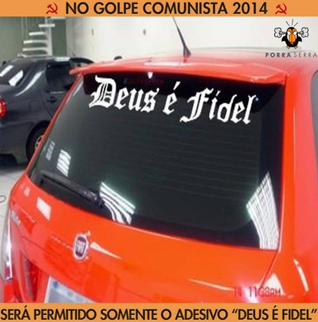 Golpe_Comunista02