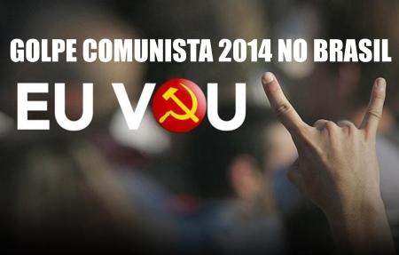 Golpe_Comunista04A