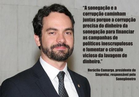 Heraclio_Camargo01A_Sinprofaz
