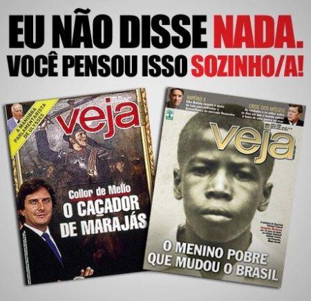 Joaquim_Barbosa82_Collor