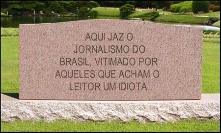 Jornalismo_Brasileiro01