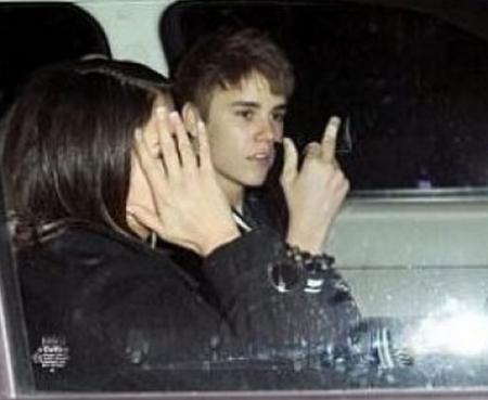 Justin_Bieber01