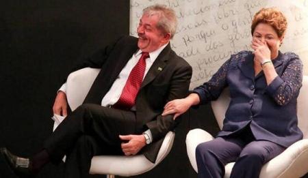 Lula_Dilma_Rindo01