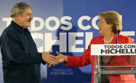 Lula_Michelle_Bachelet01
