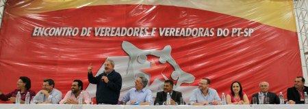 Lula_Vereadores01