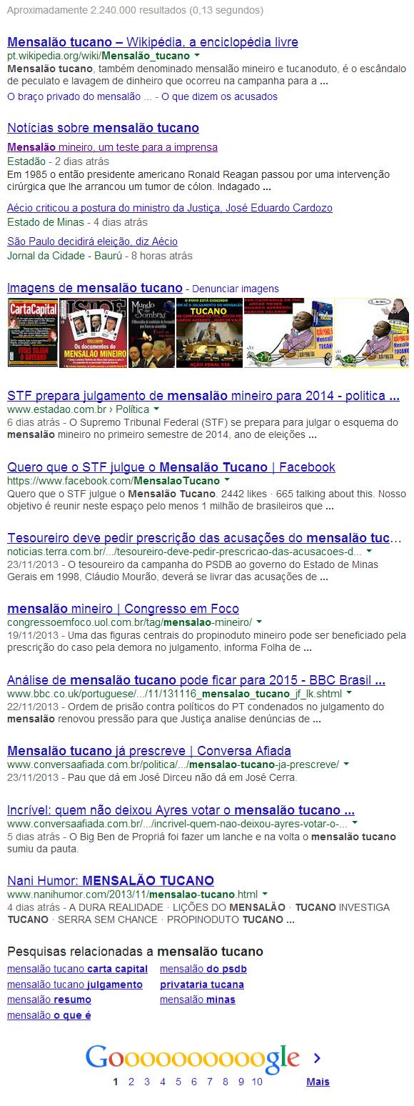 Mensalao_Tucano17_Google