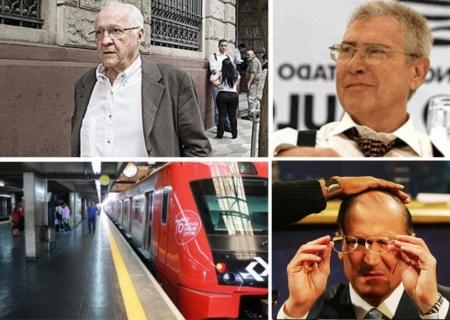 Metro_Siemens133_Joao_Roberto_Zaniboni