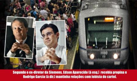 Metro_Siemens136_Acusados