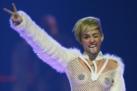 Miley_Cyrus01
