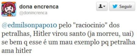 Nazistas07_Dona_Increnca