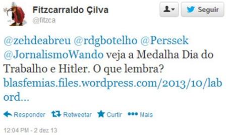 Nazistas09_Fitz