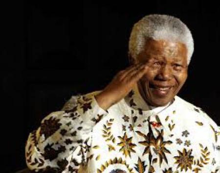 Nelson_Mandela02