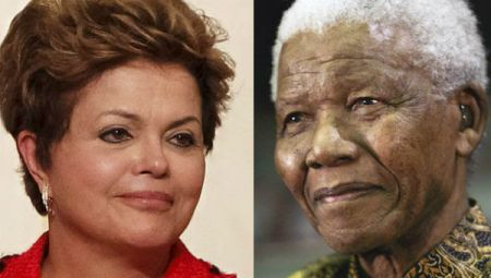 Nelson_Mandela06_Dilma