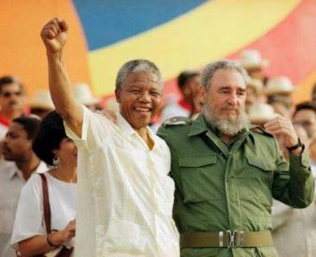 Nelson_Mandela07_Fidel