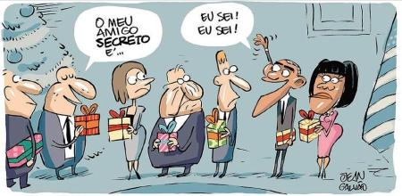 Obama_Amigo_Secreto