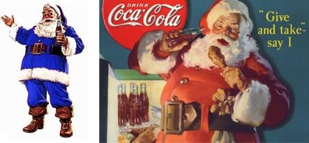 Papai_Noel04_Coca_Cola