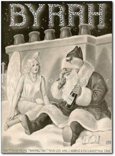 Papai_Noel11_Bebida