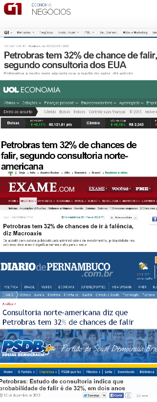 Petrobras17_Falencia