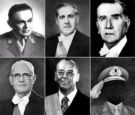 Presidentes_Brasil06_Militares