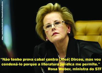 Rosa_Weber02A_STF