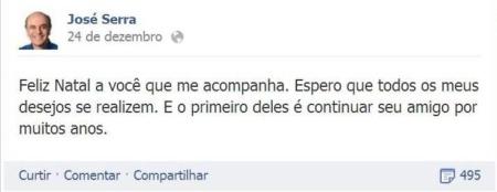 Serra_Natal_Twitter01