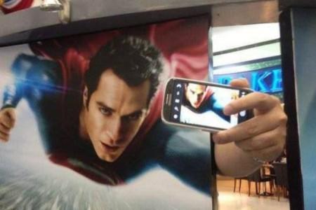 Super_Homem01