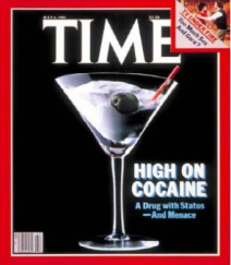 Time_Cocaina01