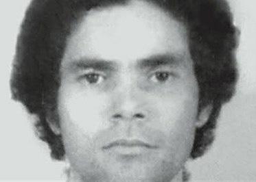 Tortura06_Edgar_Aquino_Duarte